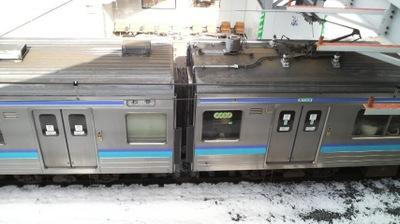 P1000017