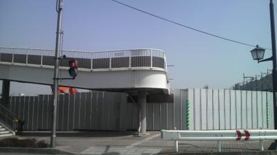 P1000134