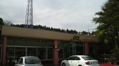 P1000073