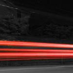 スピードパス Speedpass