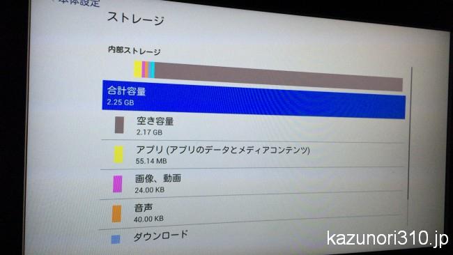 2015-04-25 21.00.56